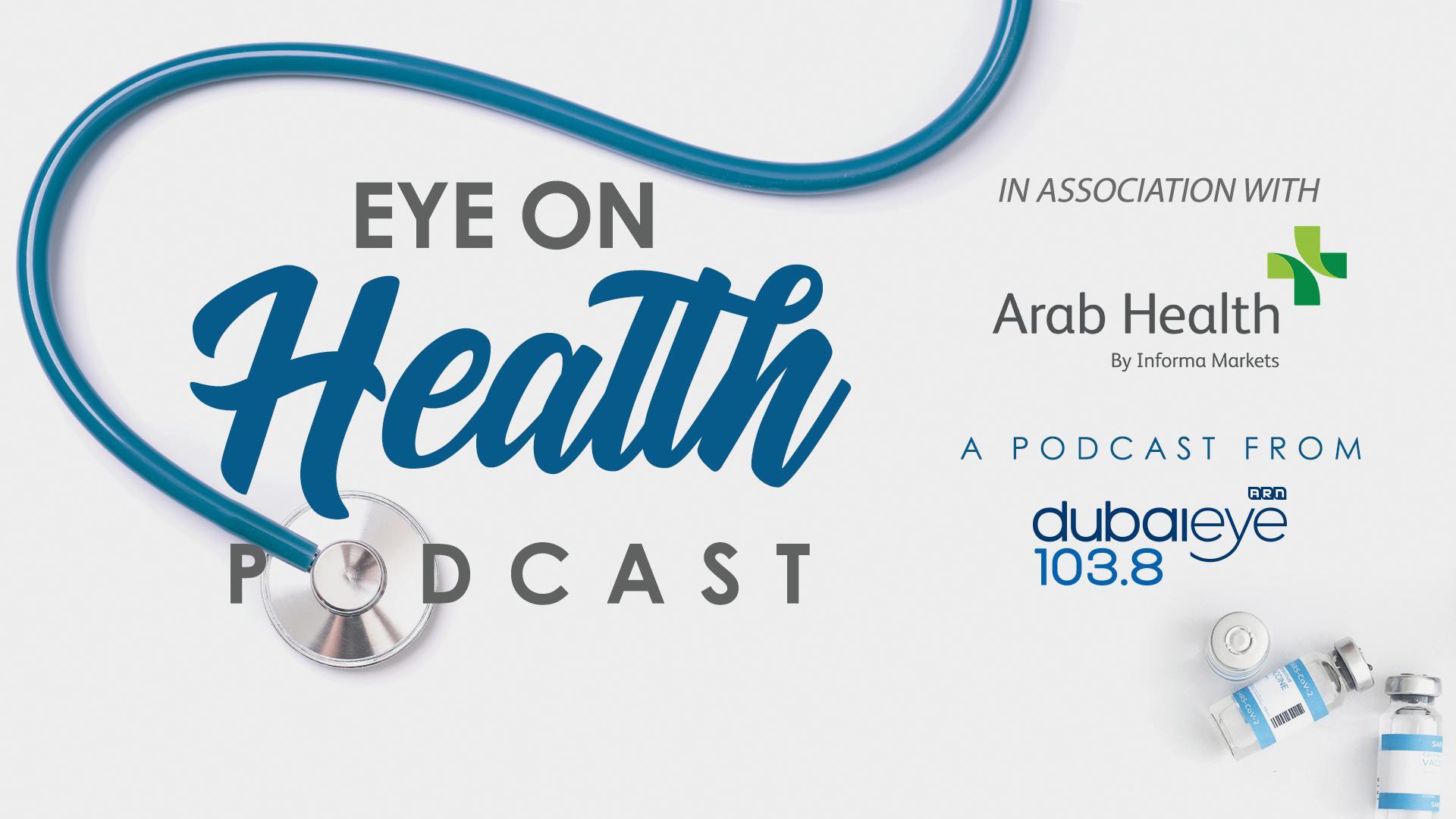 Eye on Health