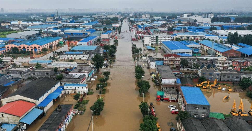 henanfloods