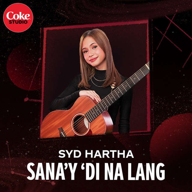 Syd Hartha