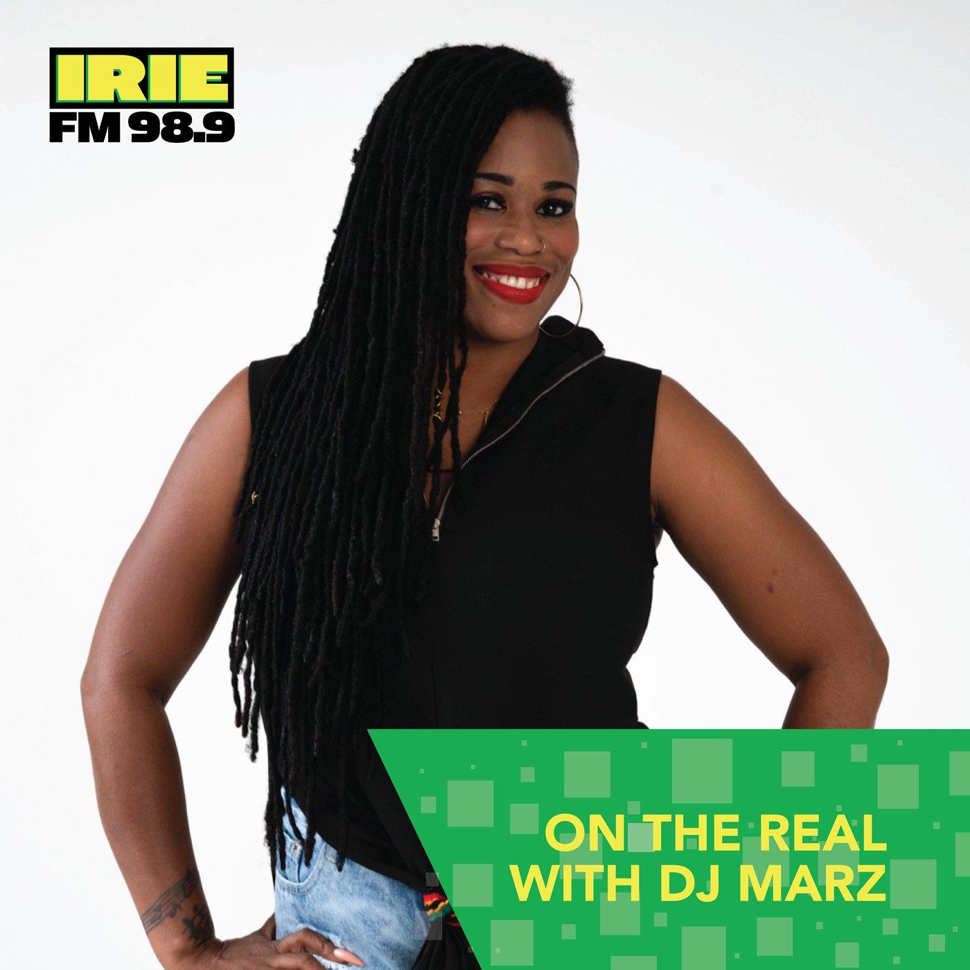 On The Real   Daily Caribbean Showbiz News