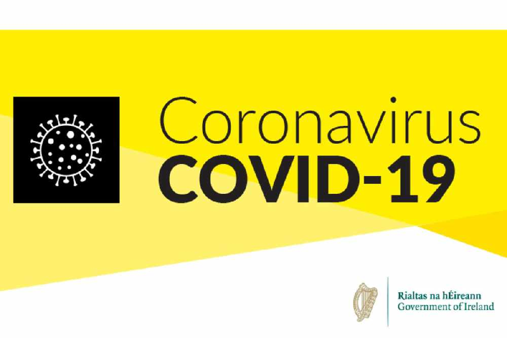 Coronavirus: National News - Midlands 103