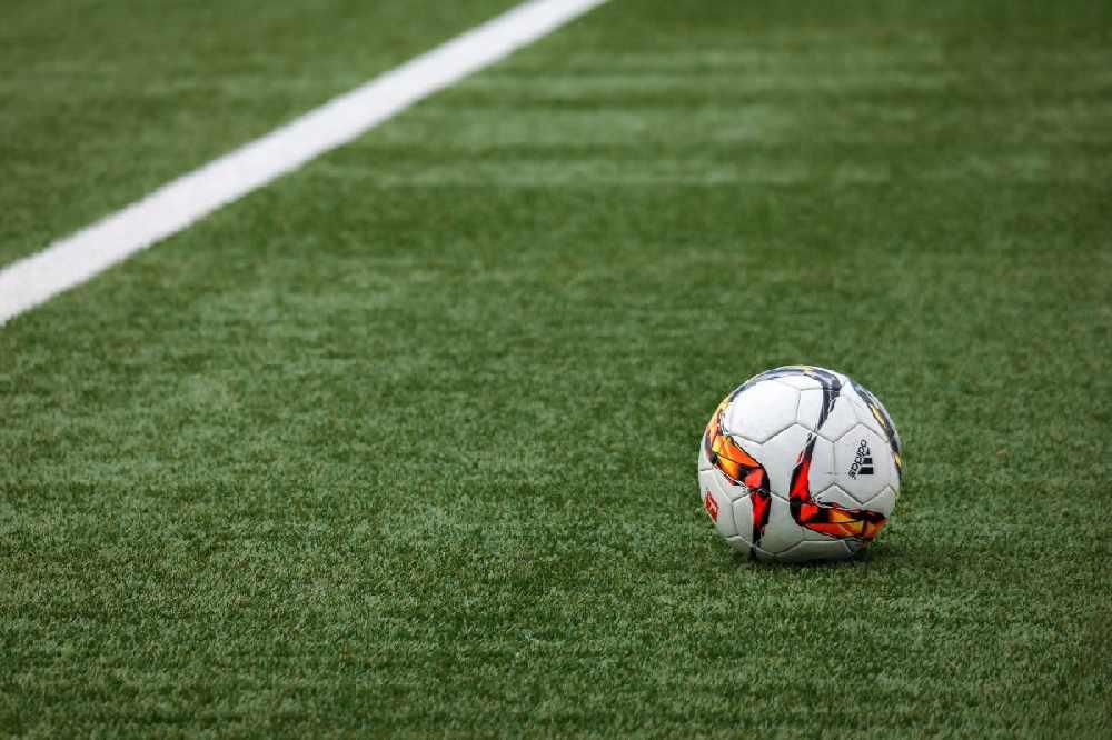 New Scottish Premiership Season Will Return In August