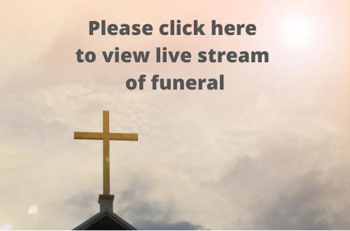 https://www.tullamorefunerals.ie/notices/obituaries