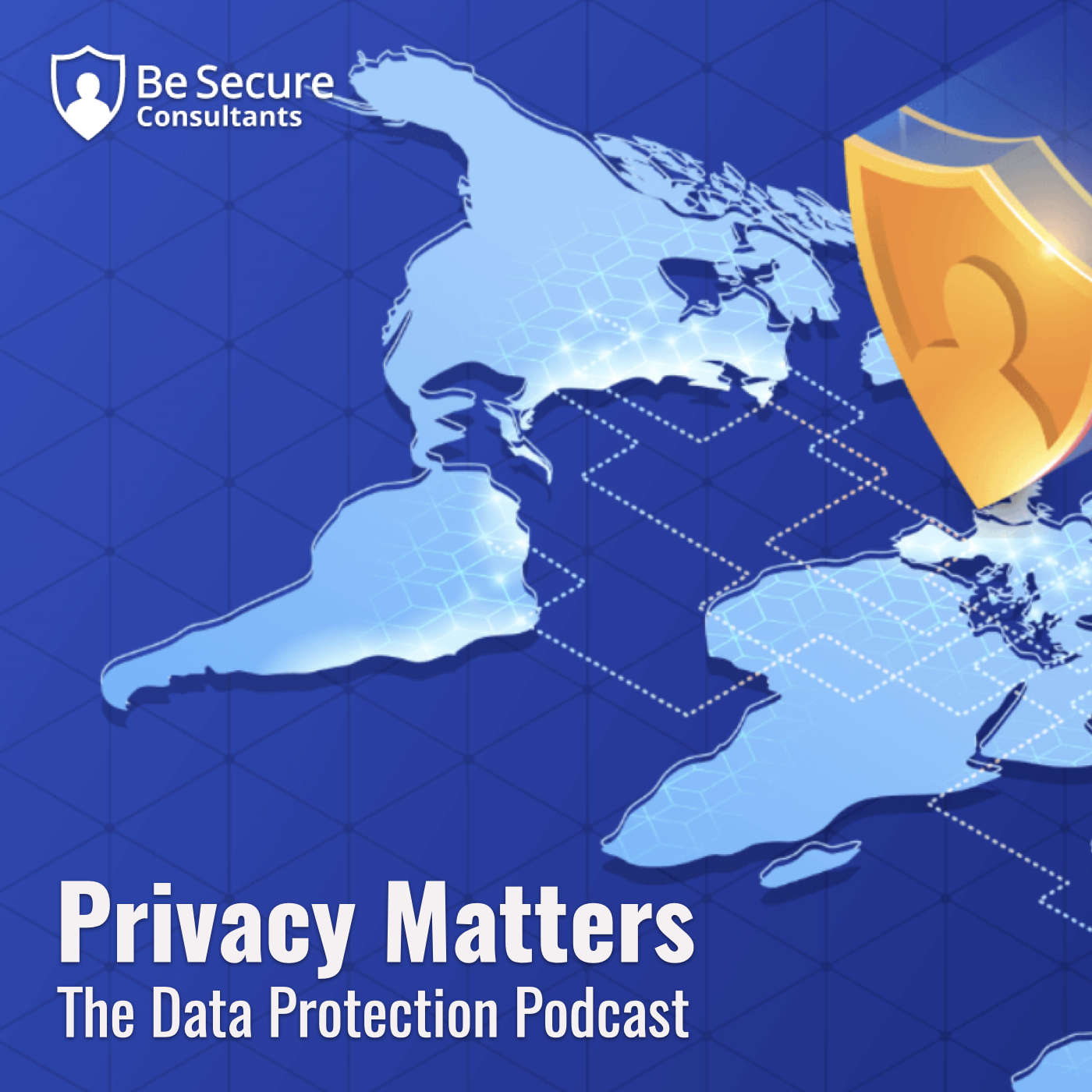 Privacy Matters: The World Of Data Protection
