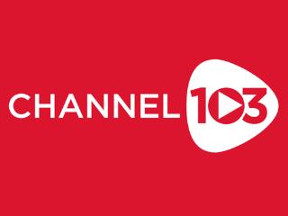 Channel 103 320x240 Logo