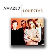 Lonestar - Amazed