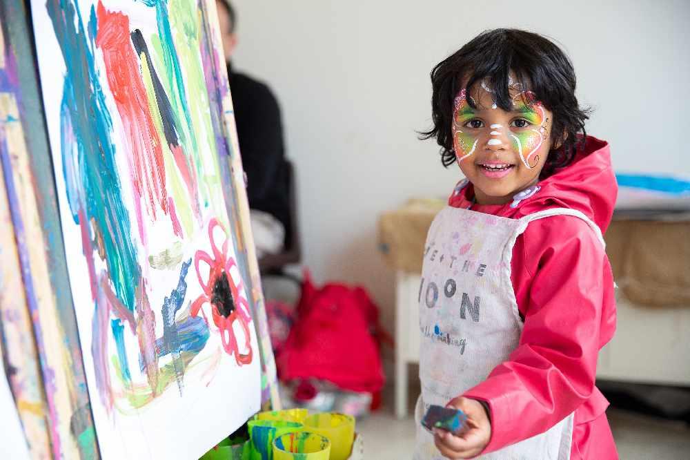 Westbank Orphanage - Wikipedia