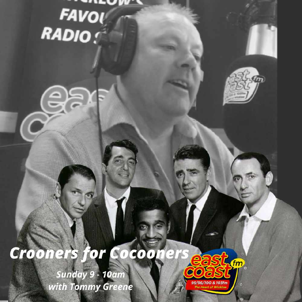 Crooners for Cocooners