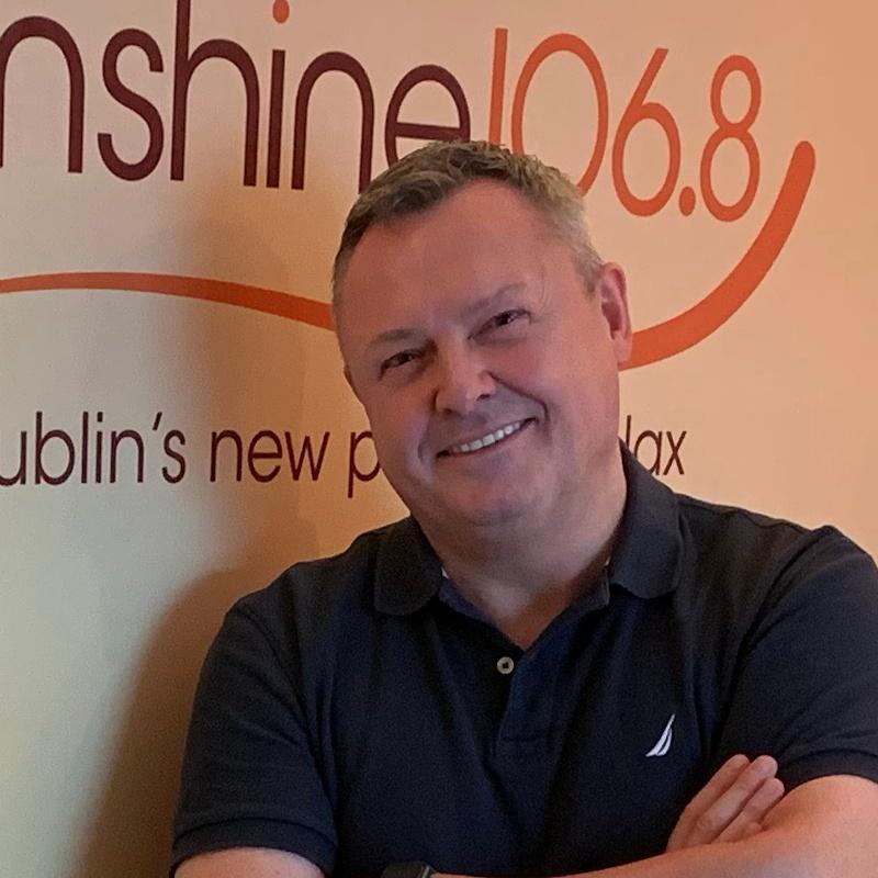 A Taste of Ireland with Ed Finn