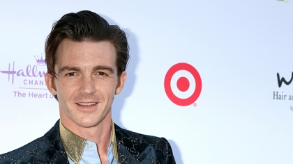 Drake Bell Pleads Guilty: Nickelodeon Star Faces Possible ...