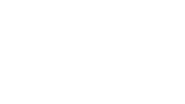 Ireland's Classic Hits Radio