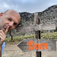 Dom 200 2