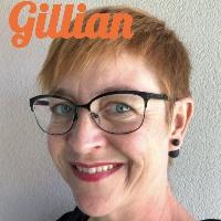 Gillian 200