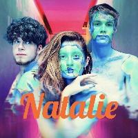 Natalie 200