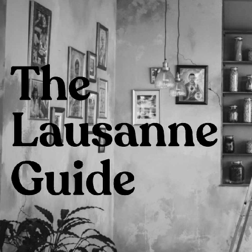 The Lausanne Guide