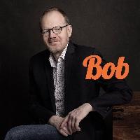 Bob 200