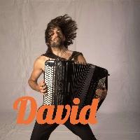 David 200