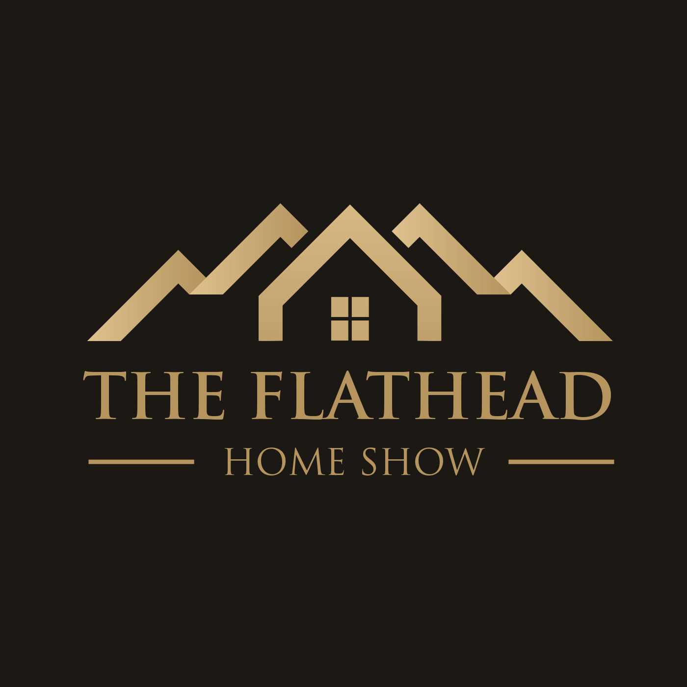 The Flathead Home Show