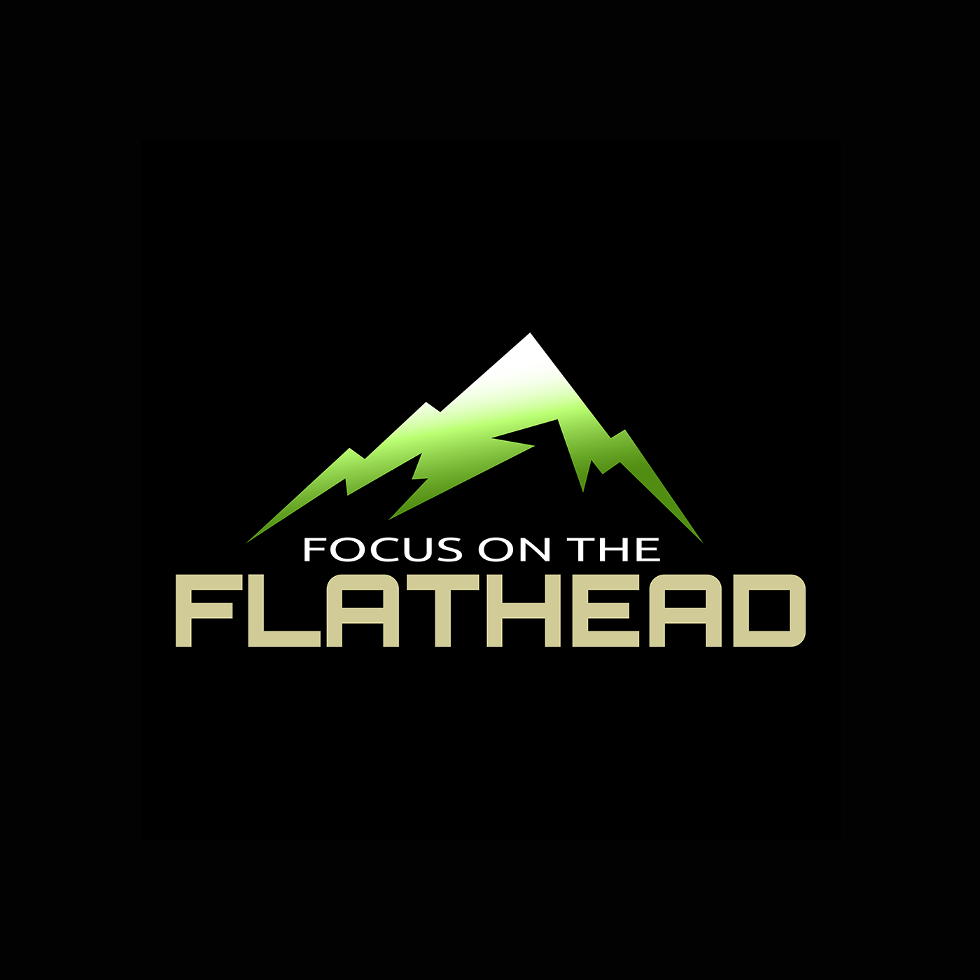 Focus On The Flathead