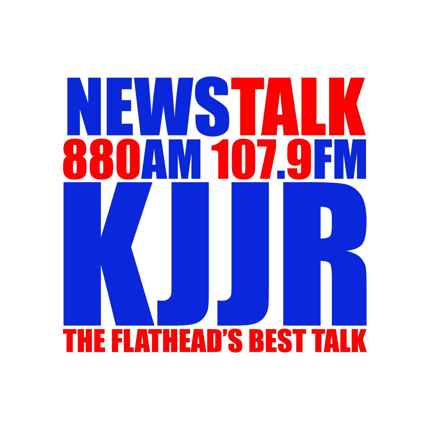 KJJR Interviews
