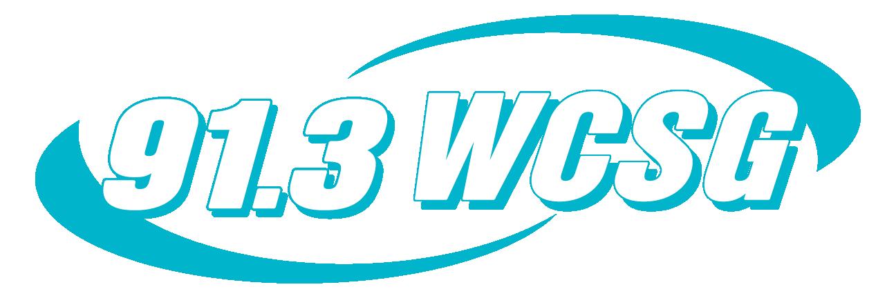 91.3 WCSG