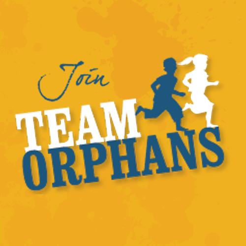 Source: Team Orphans