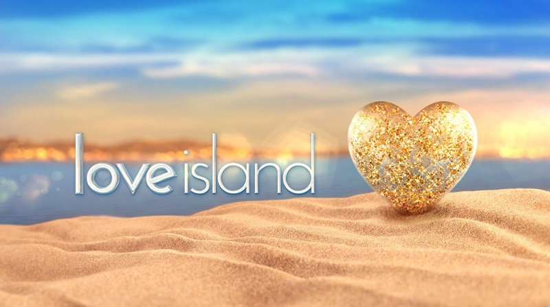 Love Island pushed back to later time slot on Tuesday night