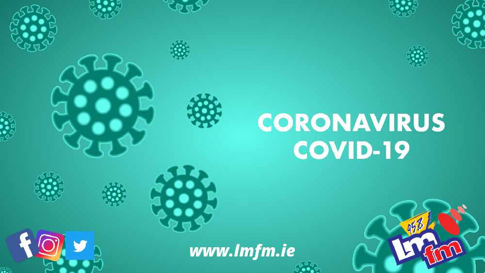 Coronavirus Ireland: four further deaths and 859 new cases
