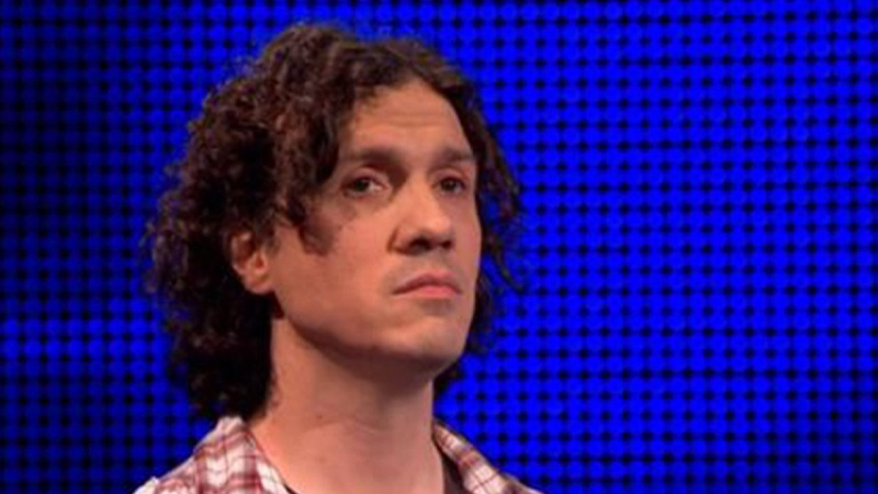 An Irish man is joining The Chase as a new chaser