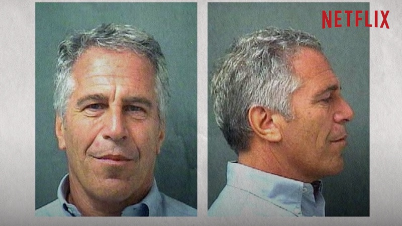 Up to 130 Claim to Be Heirs of Jeffrey Epstein