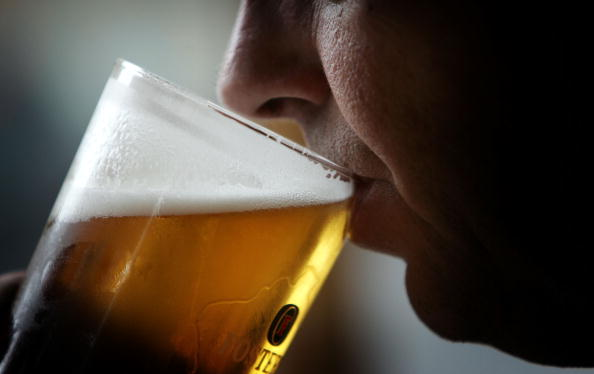 Publicans describe delay in reopening pubs as 'hammer blow'