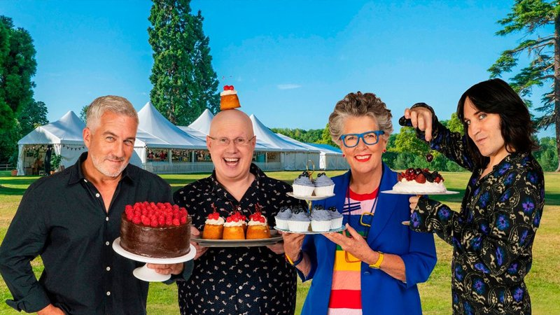 Great British Bake Off 2020: Who is in the final?