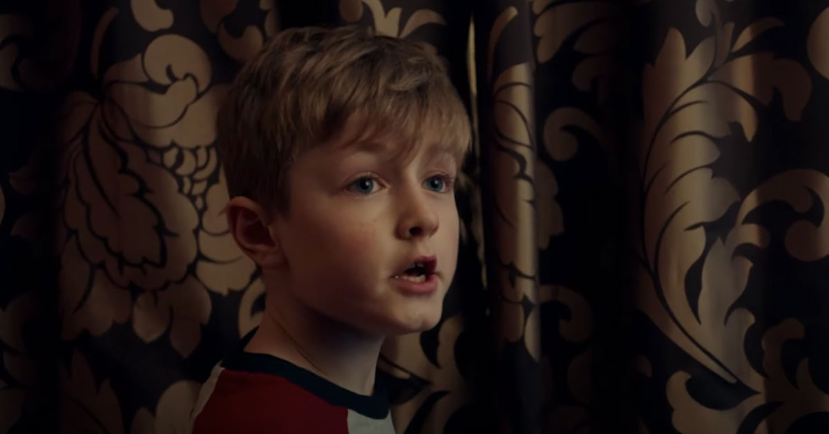 WATCH: Supervalu releases new Christmas ad and we're SOBBING - Dublin's  FM104
