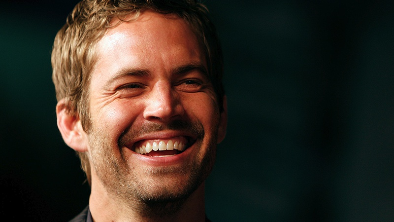Paul Walker's Death: Daughter Meadow Honors Late Father With Touching Message