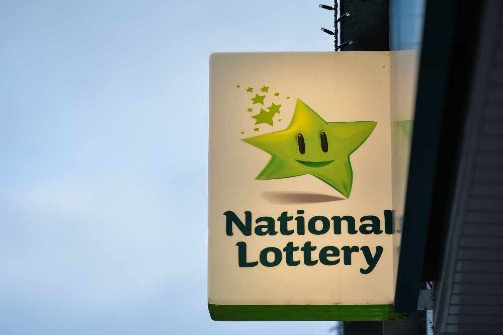 Single ticket claims Friday night's $60 million Lotto Max jackpot