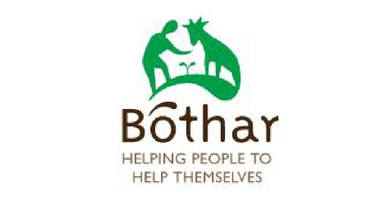 bothar logo resized