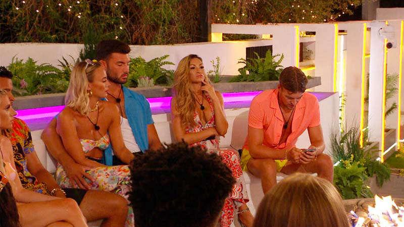Love Island viewers satisfied producers will recreate main twist from earlier season