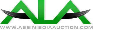 assiniboia livestock auction