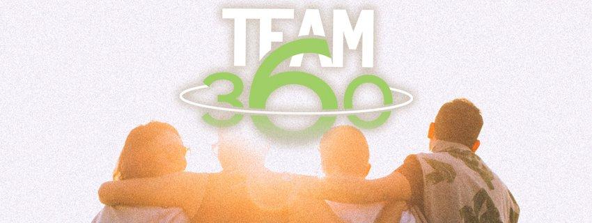 Team 360