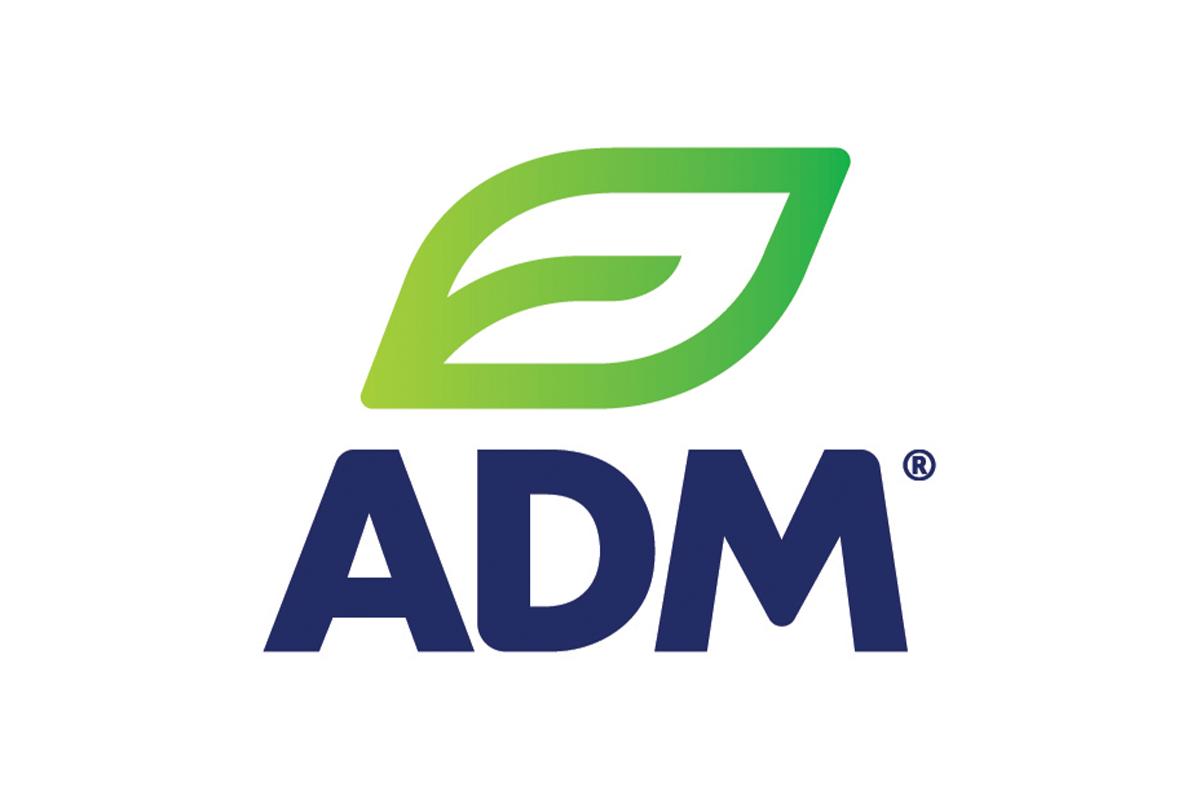 adm grain dodge city ks ADM Milling Company - KJIL