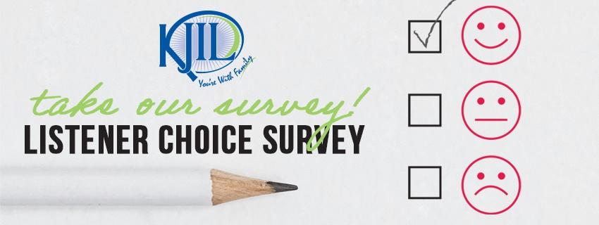 KJIL Survey