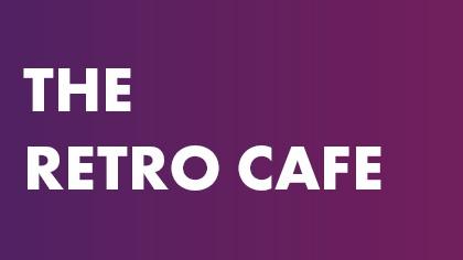 The Retro Café