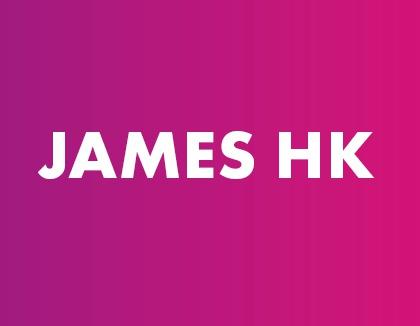 James HK