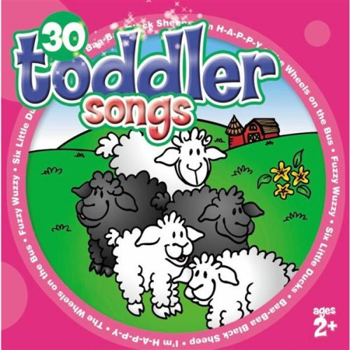The Countdown Kids - Old Macdonald Had A Farm