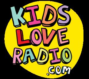 Kidsloveradio.com