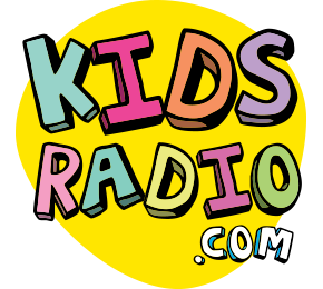 Kidsradio.com
