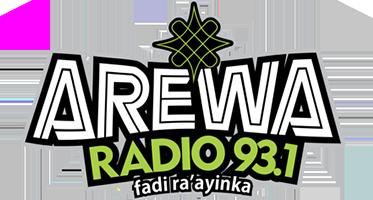 Arewa Radio