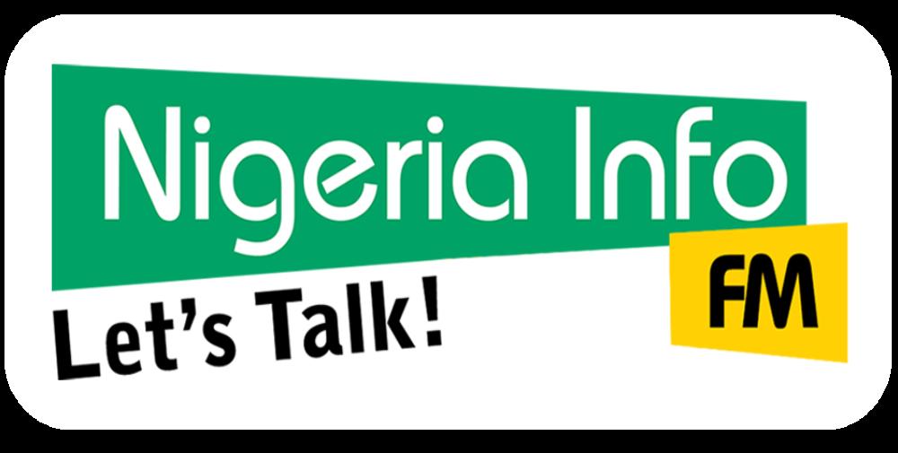 Nigeria Info FM