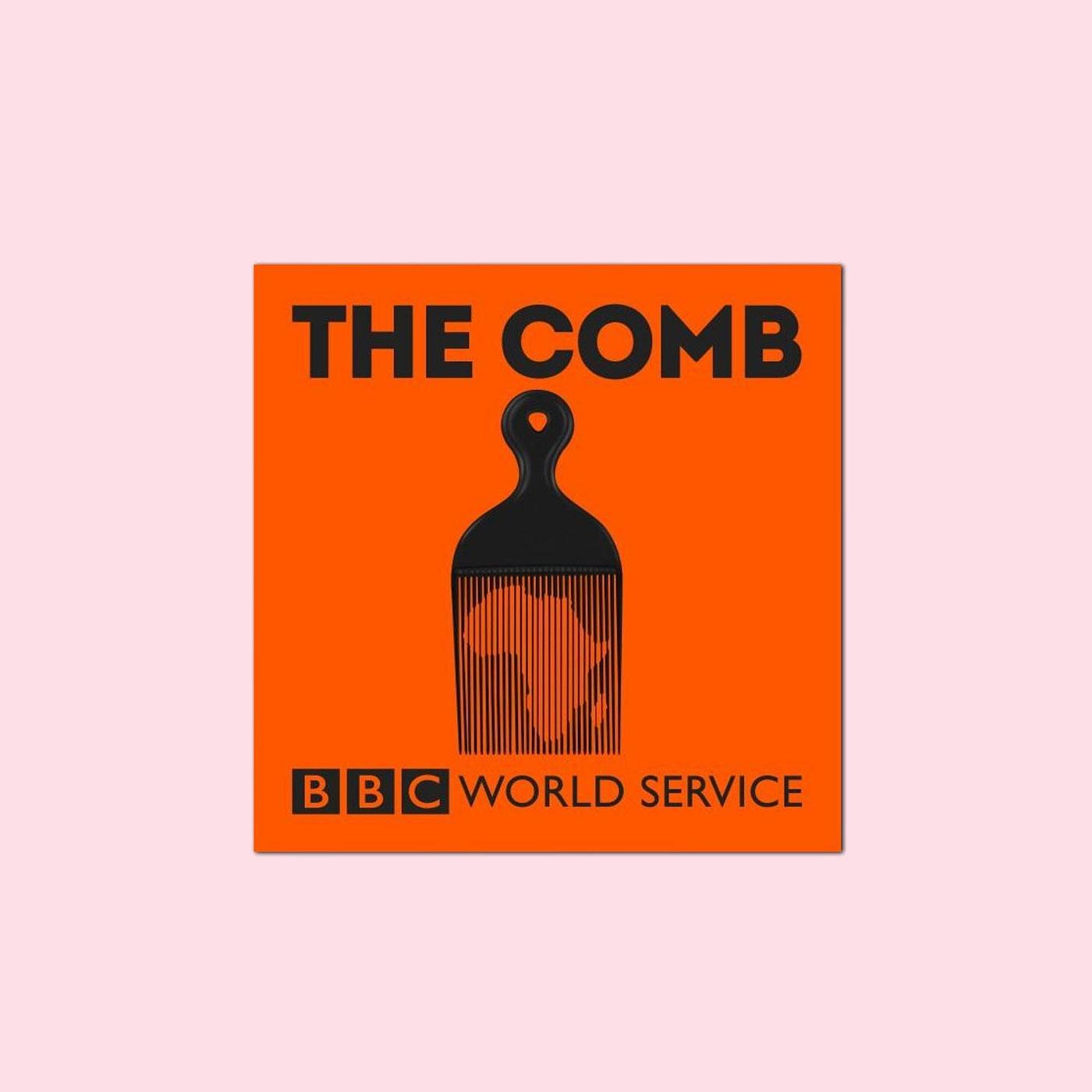 The Comb