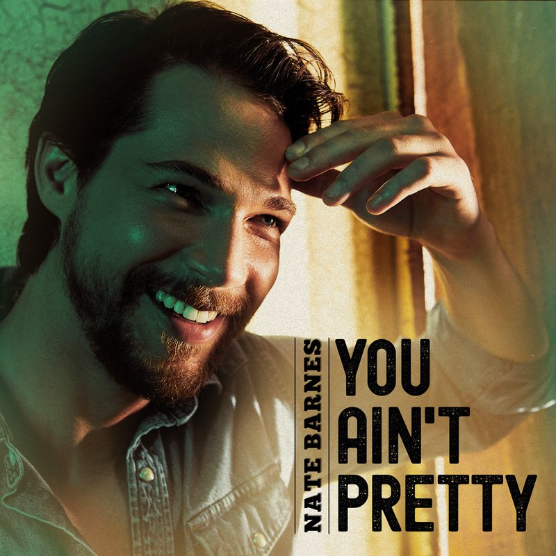 You Aint Pretty